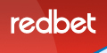redbet freespins