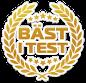 bäst i test freespins