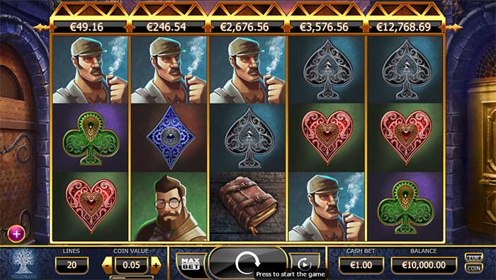 holmes-and-the-stolen-stones-slot-2