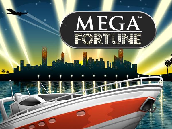 mega-fortune-freespins