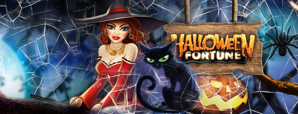 casino-presents-halloween-fortune-v2-990x378