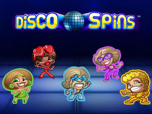 disco-spins-freespins