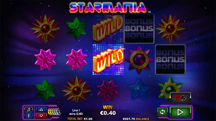 starmania-slot-nextgen2