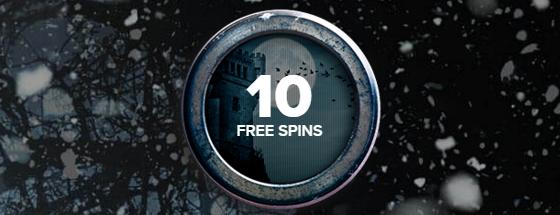 10-freespins