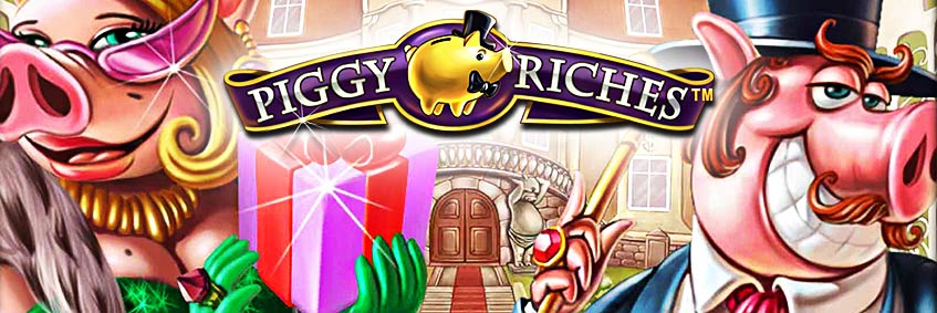 header-Avishag_Piggie_Riches