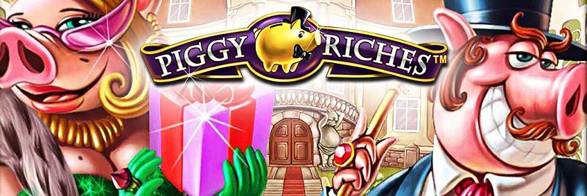 header-Avishag_Piggie_Riches