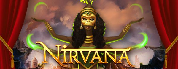 nirvana-slot