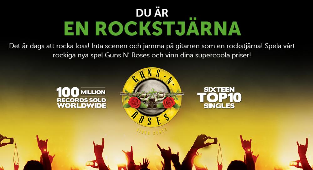 guns-n-roses-24bet-1000x545