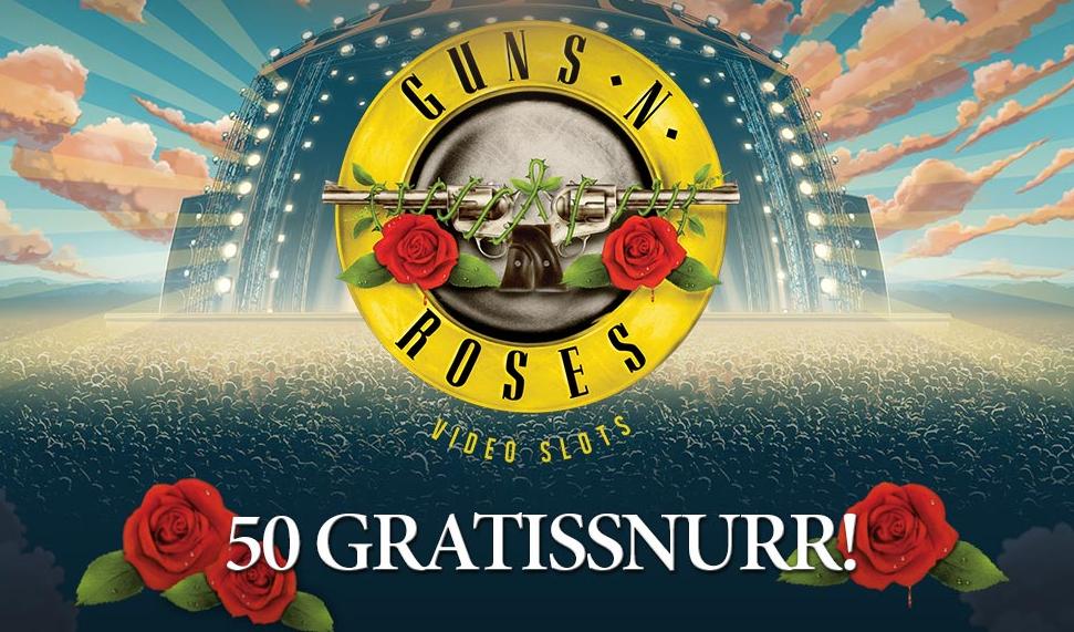 guns-n-roses-freespins