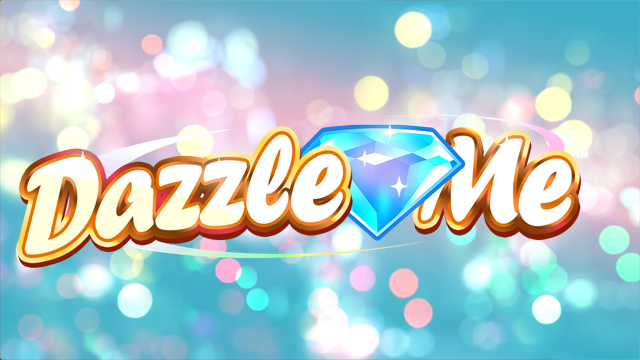 Dazzle-Me-Slot-Machine