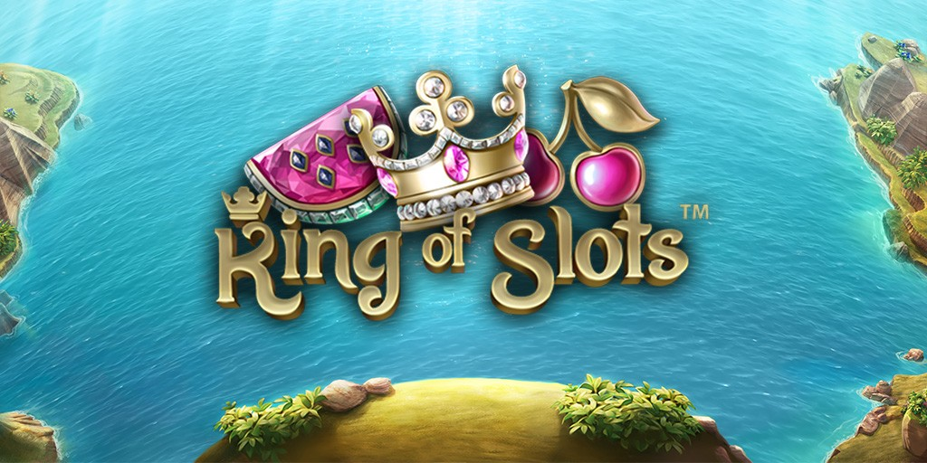 KING-OF-SLOTS-TWITTER-1024x512