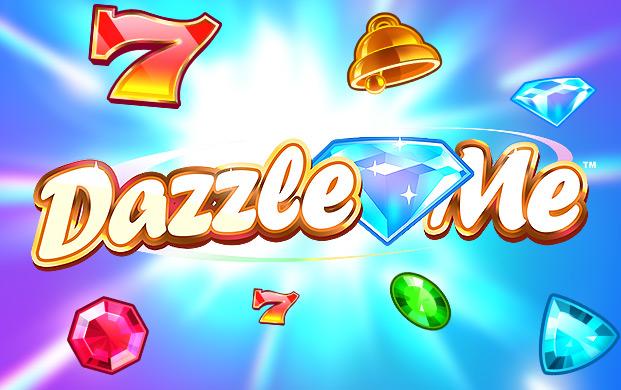 dazzle-me-square