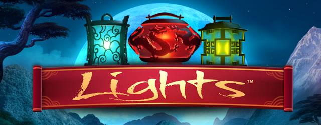 lights-casino-slot-netent