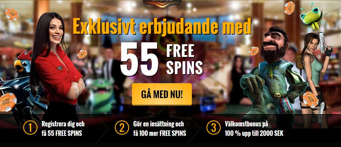 55-freespins-utan-krav