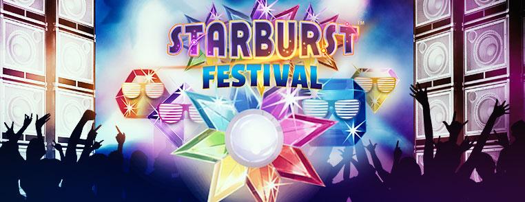 762x294-starburstfestival-2016-v2