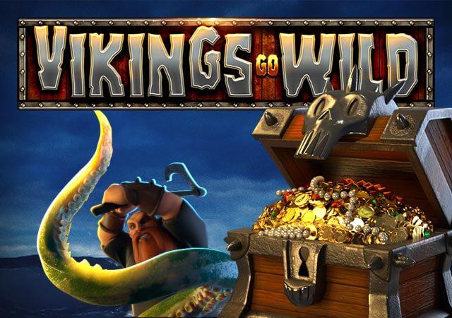 VikingGoWild-Image3