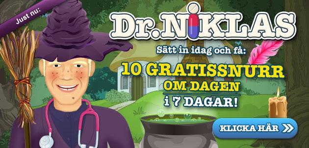 dr.niklas-freespins