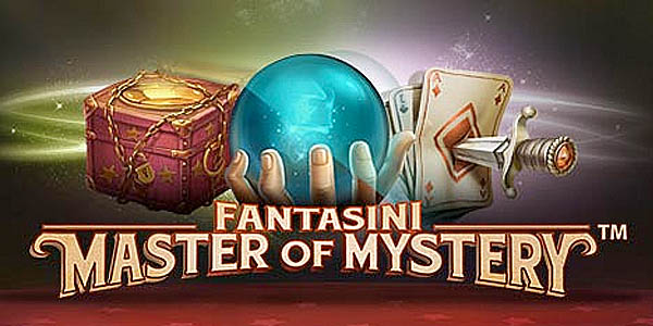 fantasini-master-of-mystery