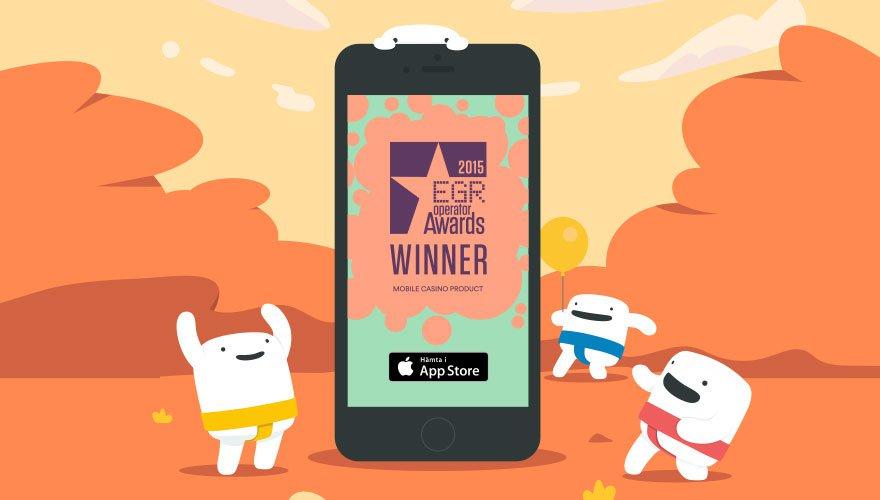 Casumo-mobile-award