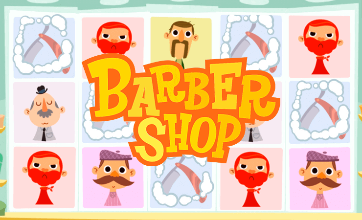 barber-shop-thunderkic