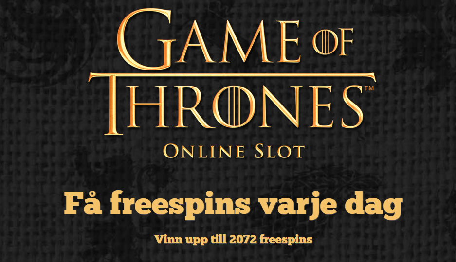 game-of-thrones-freespins