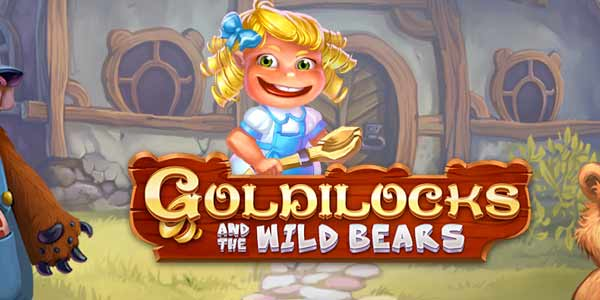 goldilocks-slot-online