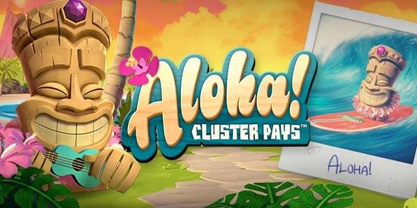 alohaclusterpays
