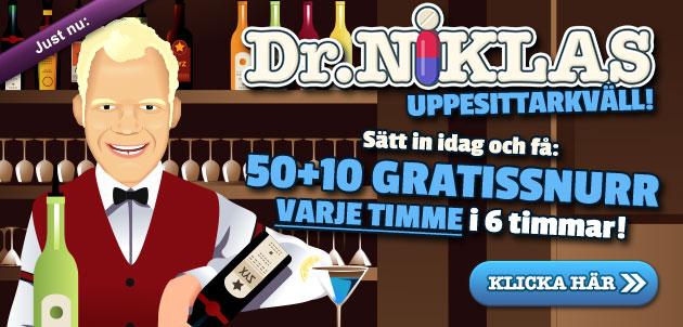 dr-niklas50-60
