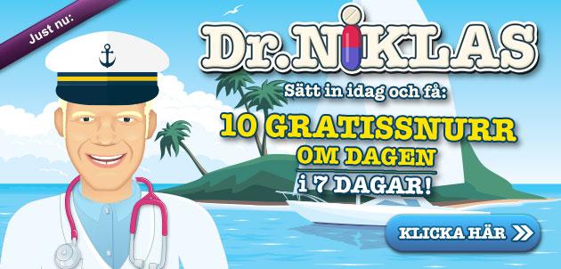 dr.niklas-vecka
