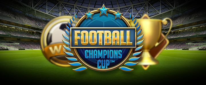 football_champions_cup_netent