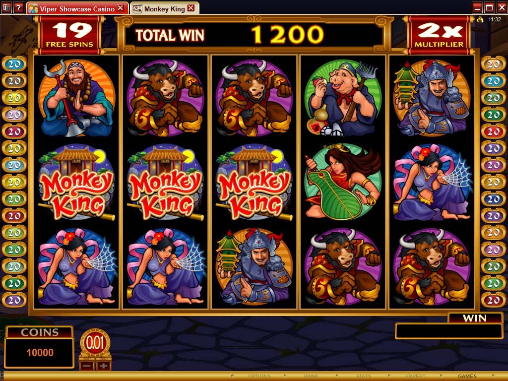 monkey-king-freespins