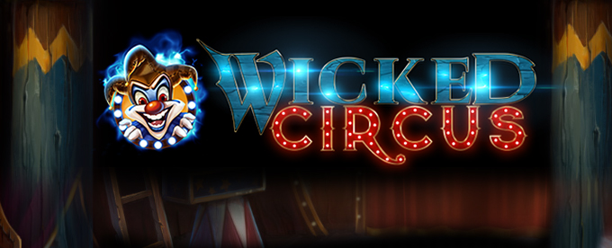 wicked-circus