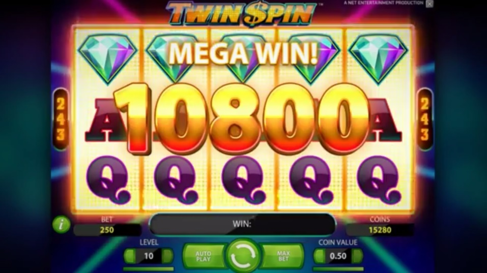 Twin-Spin-NetEnt-slot-game
