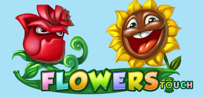 flowers_touch_casino-slot