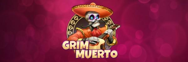 Grim-Muerto-slot-game