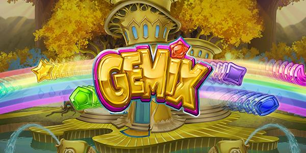 free-gemix-slot