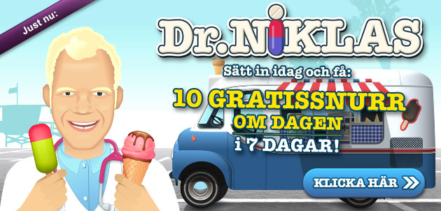 niklas-snurr
