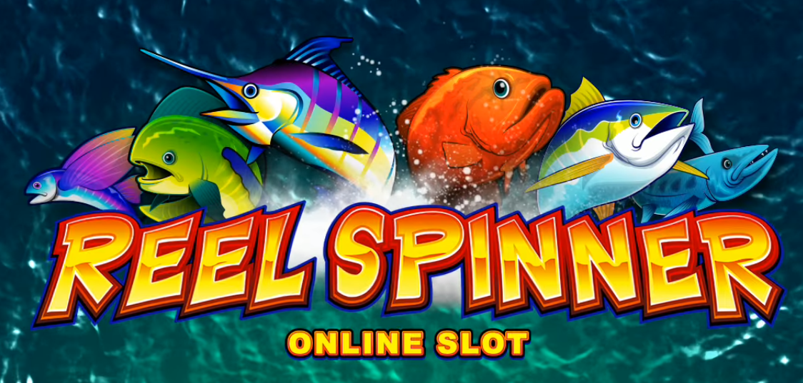 reel-spinner-slot-logo