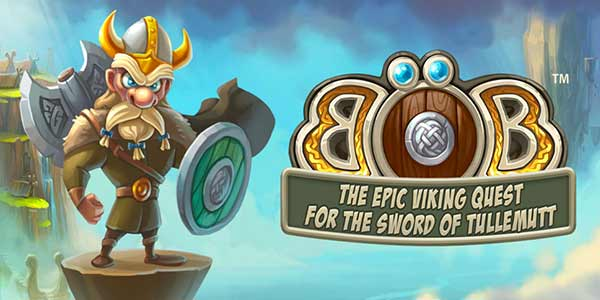 bob-epic-viking-quest-slot