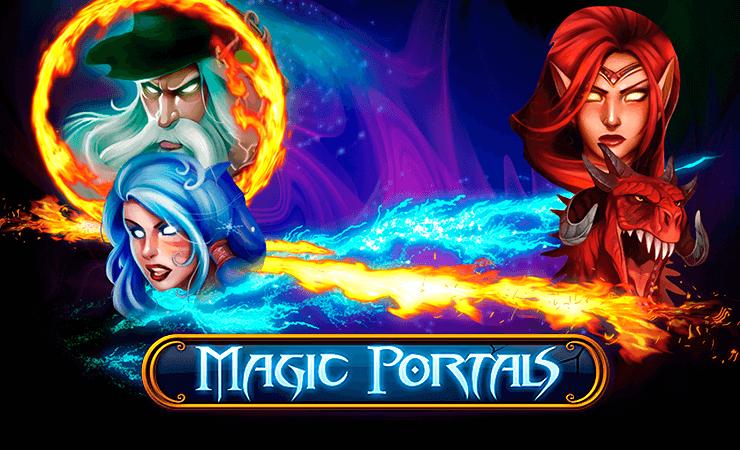 magic-portals-slots-review-netent-online-slot