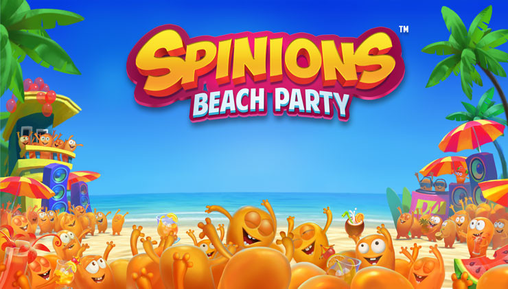 spinions-mobile-slot-review-740x421