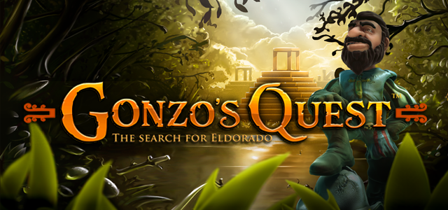 gonzos-quest-netent-mobile_large