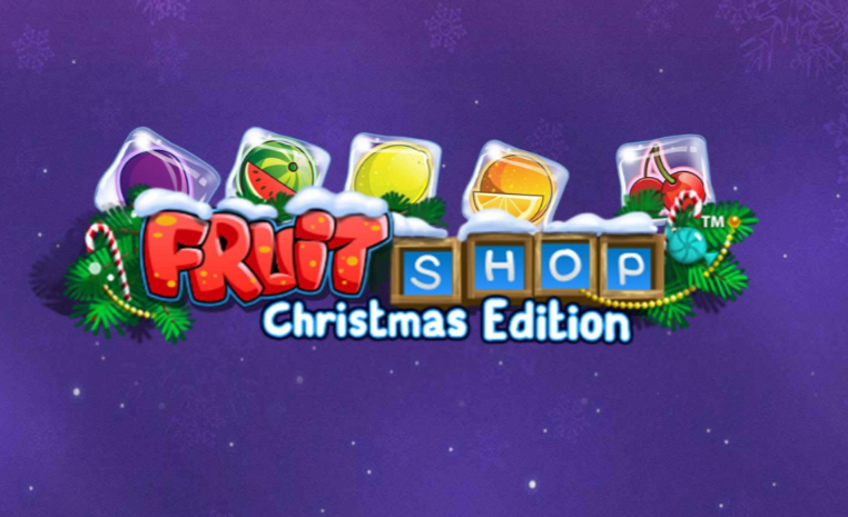 fruitshop-jul-edition