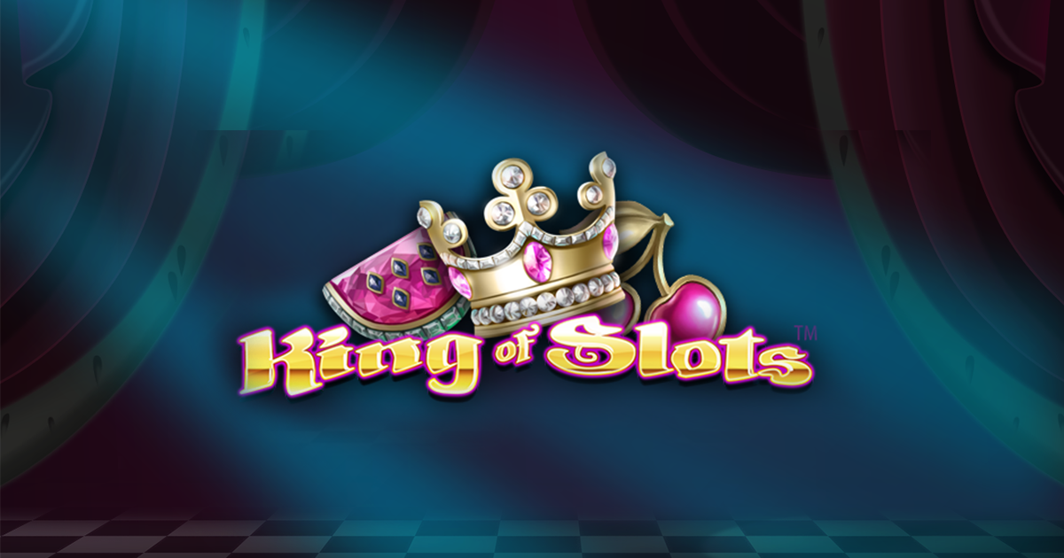 king-of-slots-slot-net-entertainment
