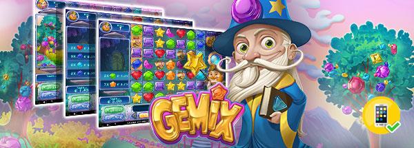 gemix-freespins