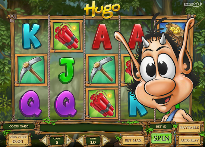 hugo-slot-screen_680x489
