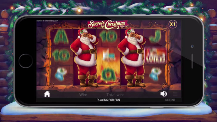 secrets-of-christmas-mobile-slot-4