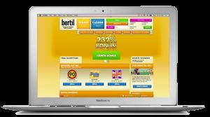 Bertil-Casino-300x167