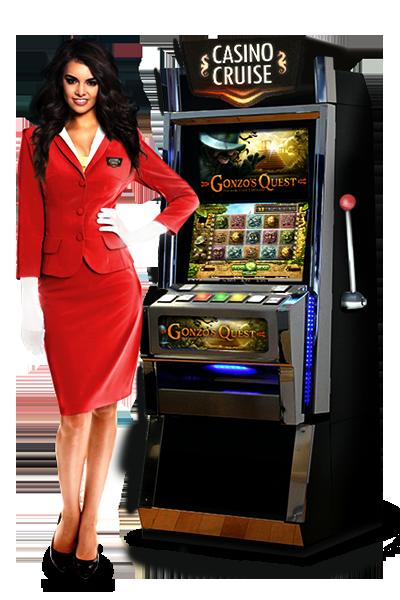Casino-Cruise-VIP