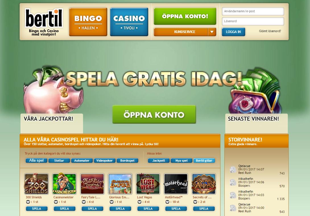 bertil-casino